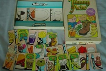 Early Years of Orchard Toys