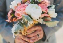 Wedding   / by Michelle Maciejewski