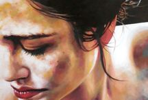 Thomas Saliot Art