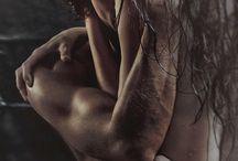 photo pour sculpture