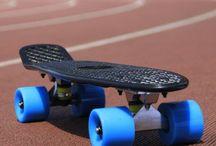 Skateboard & Sport - Yorbay / Skateboard, Pennyboard, klassische Boards, Hier alle Schöne Fotos um Skateboard und Sport!