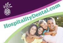 Simply Smiles & Teeth / General Dentistry, Children's Dentistry, Cosmetic Dentistry & Orthodontics