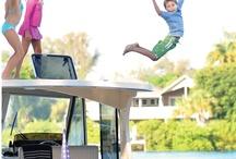 My Sarasota Dream Home / by Sarasota Magazine