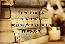 That's true!
