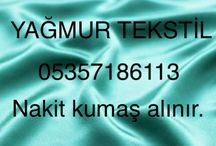 Dokuma kumaş alanlar 05357186113, parti dokuma kumaş alanlar