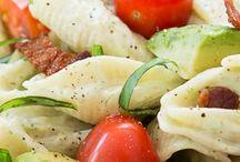 Crave It _ Salads