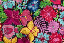 ART - Färger, Colours, Farben