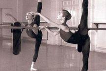 cudo gimnastyki