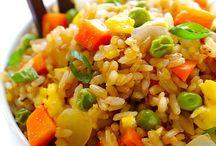Ryż rice