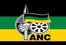 My ANC