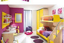 camere pt copii