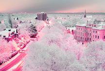 Winter ftw