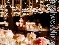 wedding / by Tanya Mabry