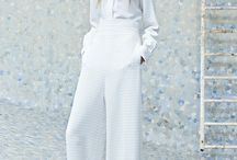 Tailored white