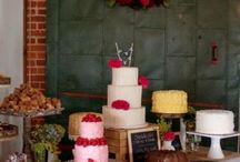 Taart!!! Cake(jes)!!!
