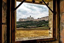 Assisi da Scoprire tra Bellezze e Suggestioni