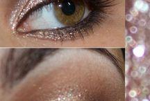 Makeup Luv / Makeup