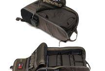 creazy backpacks
