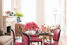24 | Dining Room