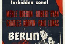 Berlin Express_Jacques Tourneur (1948)