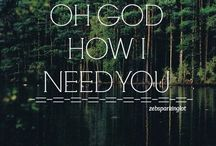 Lover of my soul Lord Jesus