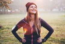 Know-How rund ums gesunde Abnehmen