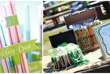 Gender Neutral Party Ideas / by Kara's Party Ideas .com