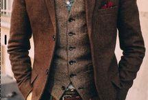 Jack fashion