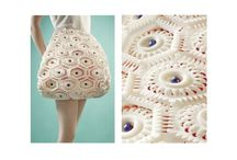 3D printing and clothes