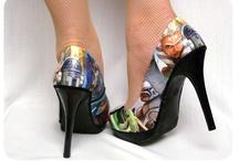 Want!!! / by Kimberly Wicker