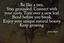 Yogaa quotes