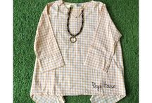 Blouse Motifs / #blouse