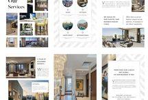 Blog posts / Recent blog posts from the Fletcher Ward Design blog