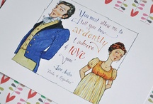 Jane 'Awesome' Austen