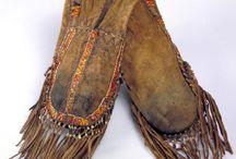 1750-1850 canada