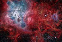 Universo...