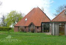 Provincie Friesland / Toerisme & Recreatie  zie mijn site www.revital.nl