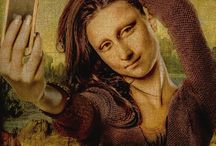 Mona Lissa