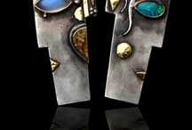 Linda Ladurner jewellery