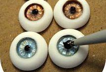 gözlerr