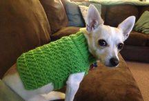 crochet - others