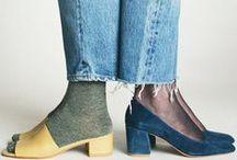 ubrania/buty