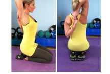 prevent rounded shoulders