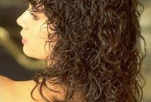 Beauty & Hair Styles