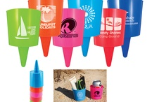 Life's a Beach!  / Fun products for summer events!