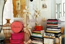 Aspirational Abode / by Kristen Joy