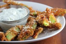 Tasty Foods / Breakfast, Lunch, Dinner, Appetizers ,Desserts & Drink Recipes ... share as much as you want to this board, within reason, as long as it is on topic, ie recipes but dont keep repinning the same pin.  Please stay true to the theme of this board. This board is for recipes, please pin pics that lead to the actual recipe, not just a picture of a food dish... Happy pinning, enjoy!