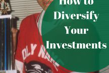 How to learn about investment / 0