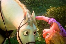 Cinematic 2015 / Blog sobre cinema com um toque pessoal. Acompanhe!