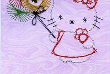 moje kartki - Ślub, Narodziny, Komunia... / kartki ręcznie robione / handmade